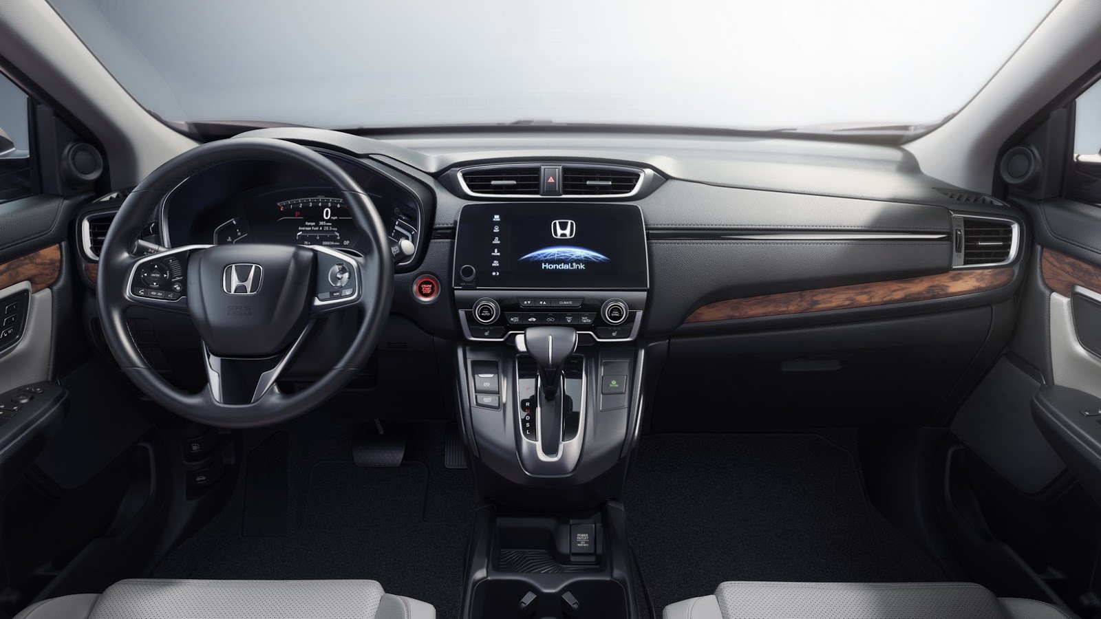2017-Honda-CR-V-3.jpg