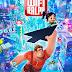 Wifi Ralph ganha trailer oficial