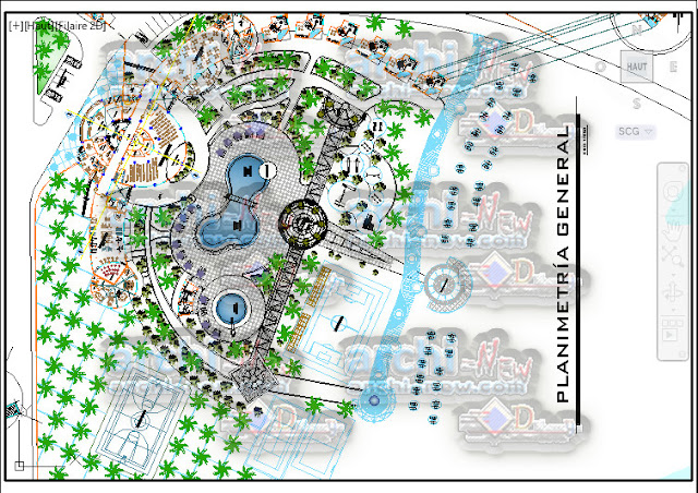 download-autocad-cad-dwg-file-plan-hotel-plot