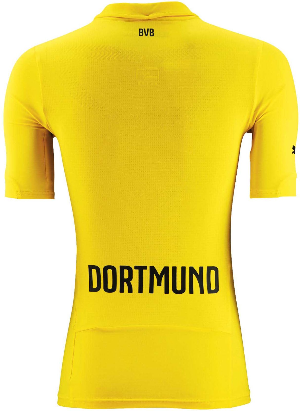 Dortmund Trikot 15 16
