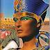 من هو فرعون موسى؟