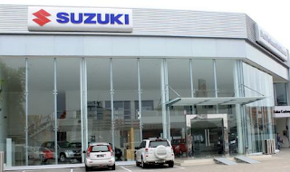 Kelebihan Membeli Mobil Di Pusat Dealer Suzuki Di Surabaya Jatim