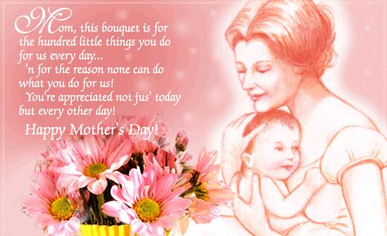 Example greeting card happy birthday google of genius mother happy birthday greeting card m4hsunfo