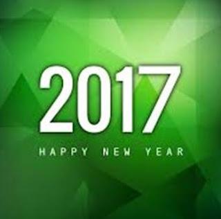 yang sangat ditunggu oleh setiap orang sekaligus sebagai ajang untuk introspeksi dan men Kata Kata Ucapan Selamat Tahun Baru 2017