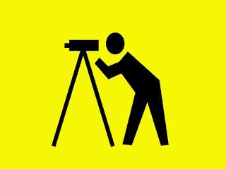 Reconnaissance Survey