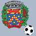 Abertas inscrições para os campeonatos de futebol e futsal de Itupeva