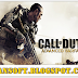 Call of Duty Advanced Warfare PC Game 2017 Download