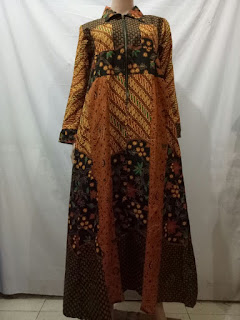grosir batik cap solo, grosir baju batik couple solo, grosir kain batik cap solo, grosir celana batik solo, grosir batik solo dan pekalongan, grosir batik di solo, grosir batik d solo, grosiran batik di solo, pusat grosir batik di solo, grosir batik murah di solo