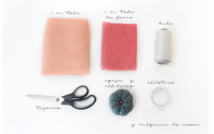 diy-materiales-falda