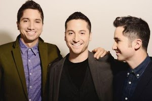Boyce Avenue Net Worth : How Much Money BoyceAvenue Makes on YouTube