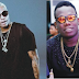 Wizkid, Duncan Mighty Displace Davido From Top Spot On Mtv Base Official Naija Top 10