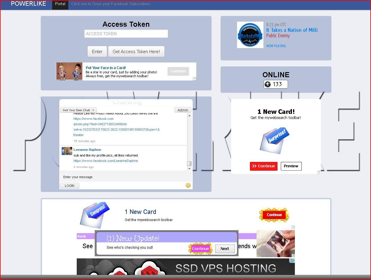 Facebook Chat Emoticons Middle Finger | www.imgkid.com ...