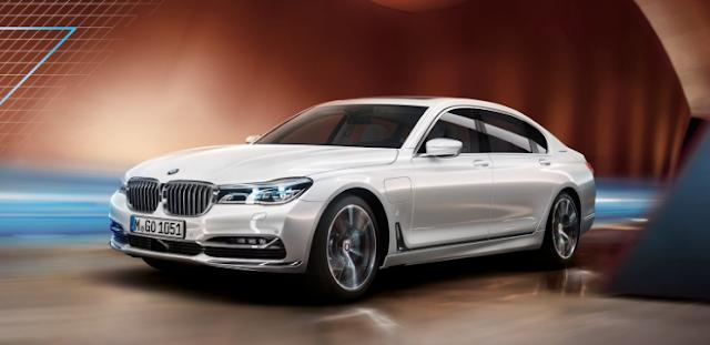 Pinjaman Uang Gadai Bpkb Mobil BMW di Bandung dan Cimahi