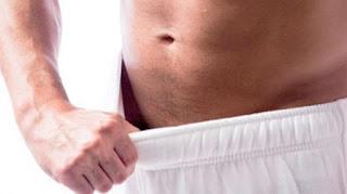 Obat ampuh untuk gejala perih saat kencing dan ada luka sariawan