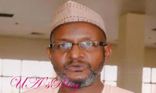 Plateau attacks: Islamic Professor, Labdo reveals those responsible for killings