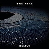 [2014] - Helios [Japanese Vesion]
