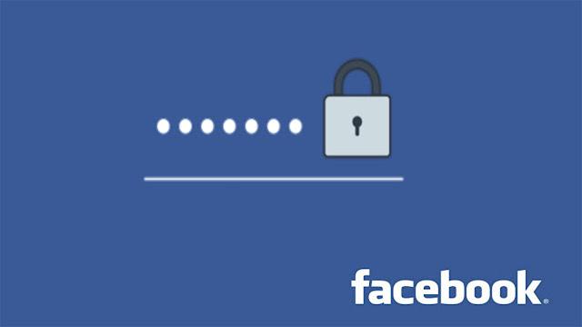 شركة الفيسبوك تعترف بتخزين كلمات المرور لمستخدمين بشكل عادي دون تقنية التشفير ينبغي على جميع مستخدميها الأسرع للتغير كلمات المرور الخاص بهم