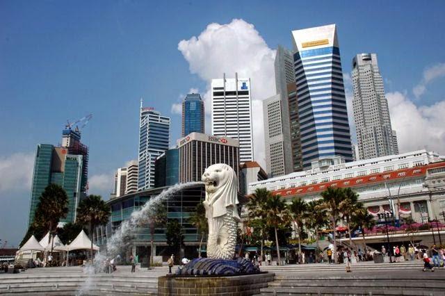 http://www.asalasah.com/2016/07/hati-hati-belanja-ke-singapura-banyak.html