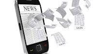 Come leggere i quotidiani online da smartphone gratis