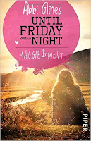 http://myreadingpalace.blogspot.de/2016/07/rezension-until-friday-night-meggie-west.html