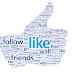 Les 7 avantages d'une campagne publicitaire / Buzz sur Facebook