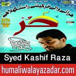 http://www.humaliwalayazadar.com/2015/11/syed-kashif-raza-nohay-2016.html
