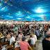 Festival Brasileiro da Cerveja, nos dias 7 e 9 de março, no Setor 3 da Vila Germânica- Blumenau / SC