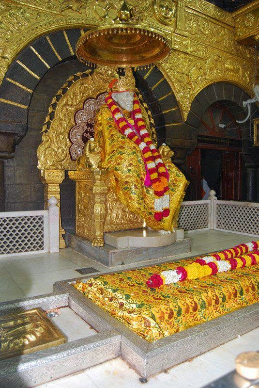Shirdi sai Telugu