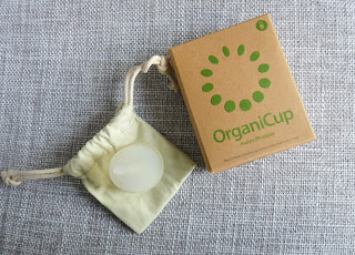 https://www.organicup.eu/fr/plus-sain/