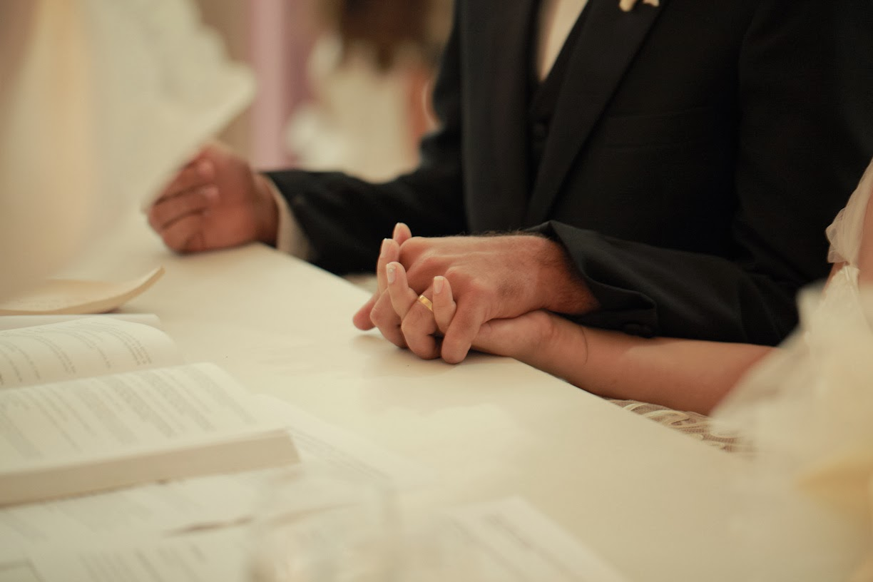 cerimonia-maos-dadas