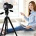 Memilih Kamera Untuk Vlogging