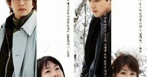 sinopsis winter sonata episode 1 20 lengkap sinopsis drama korea 12