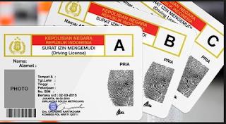 Tips Jitu Cara Mengurus Surat Izin Mengemudi (SIM) Paling Lengkap