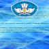Contoh Soal dan Jawaban Ujian PLPG 2016