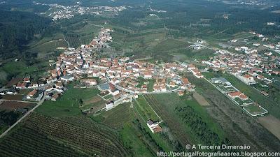 Montes (Alcobaça)