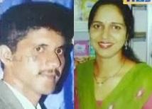 Koppiyam 09-09-2016 Suspicious Behavior And Murder In Karnataka