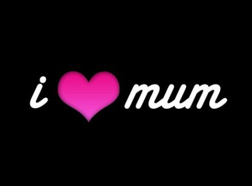 happy-mothers-day-wallpapers-from-son-2017