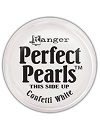Ranger Perfect Pearls CONFETTI WHITE Individual