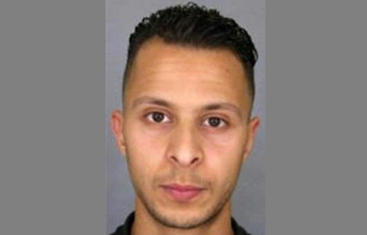 تأجيل محاكمة صلاح عبد السلام إلى غاية 5 فبراير المقبل