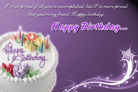 Whatz More Birthday Greetings Birthday Wishes Free Download Cards Happy Birthday Romantic E Cards 3d Birthday Cards