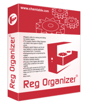 Download_Reg_Organizer_full_crack