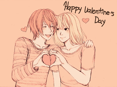 Happy Valentines Day Images for Wife