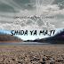 Audio | Chalinze All Stars (Cypher) – Shida Ya Maji | Download Mp3