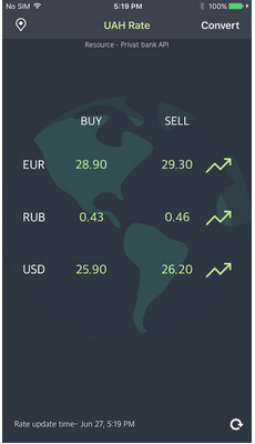 live-currency-convertor