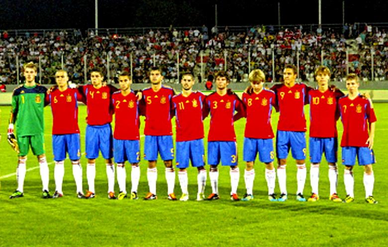 Hilo de la selección de España sub 21 e inferiores Espa%25C3%25B1aSub21%2B2011%2B09%2B01b