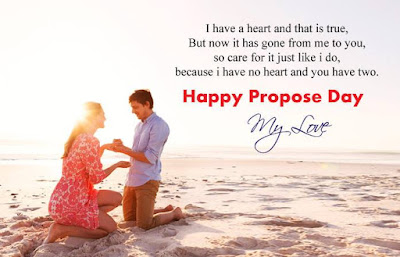 propose image download hd