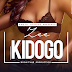 "Download Audio | Zee - KIDOGO ""New Music Mp3"