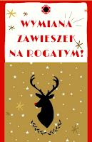 https://swietanaokraglo.blogspot.com/2016/11/wymiana-swiateczna-na-rogatym.html