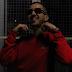 """Big Gucci Derec libera clipe de """"#GucciManeComLampiao"""""""