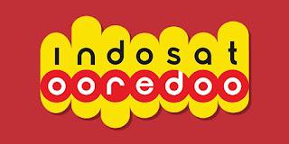 Nomor Pusat Pesan SMS Center Indosat Ooredoo IM3 Terbaru 2019
